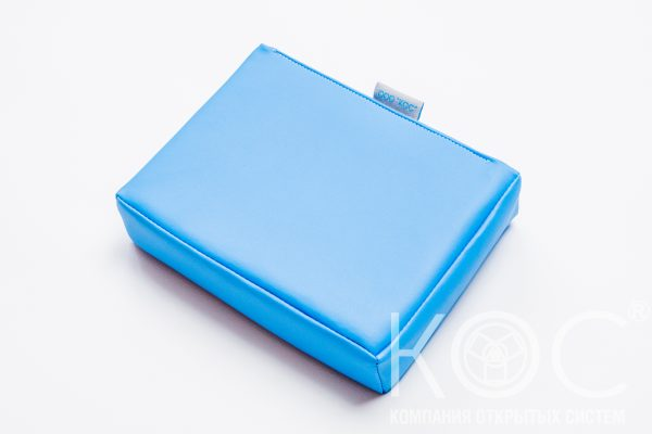 подушка для забора крови 200х150х50 мм