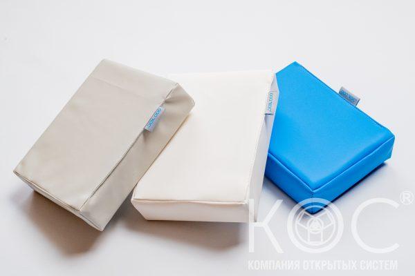 подушка медицинская подушка для забора крови