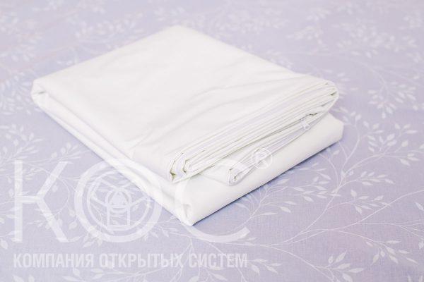пододеяльник непромокаемый на одеяло
