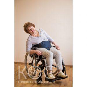 ремни для коляски