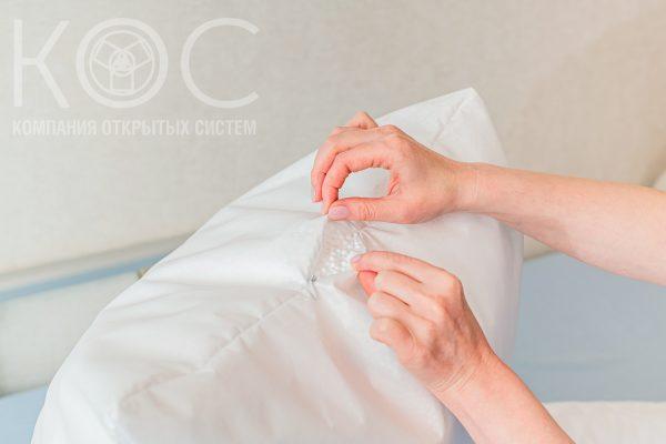 подушка спинка и подлокотники