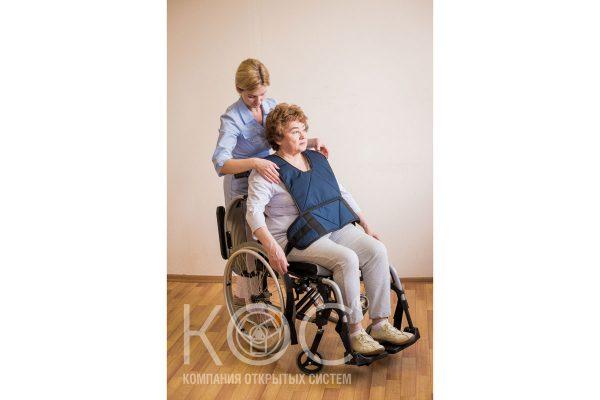 приспособления для инвалидной коляски