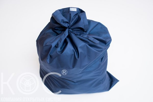 мешки для белья в прачечную