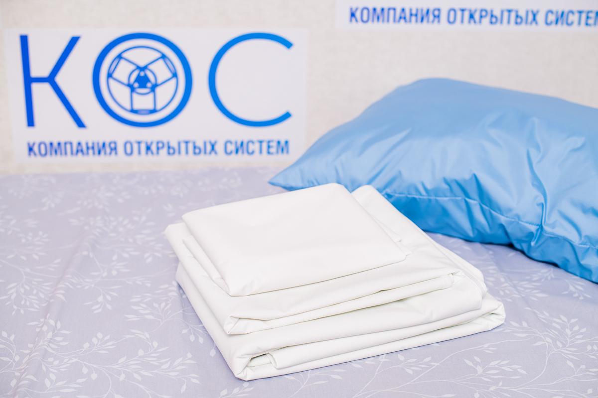 непромокаемая ткань для простыни