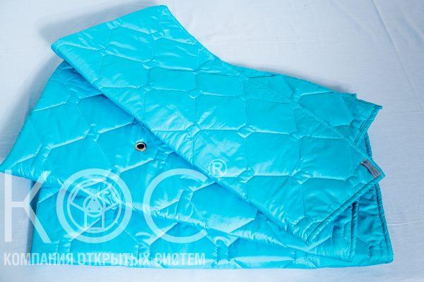 одеяло для лежачих больных непромокаемое