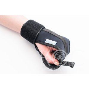фиксаторы перчатка для реабилитации