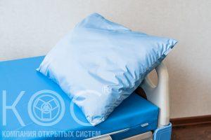 непромокаемая подушка