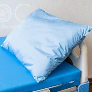 непромокаемые подушки