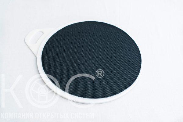 поворотный диск для пересаживания