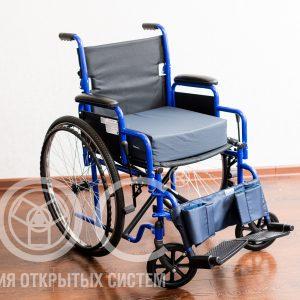 перевозка инвалидов колясочников