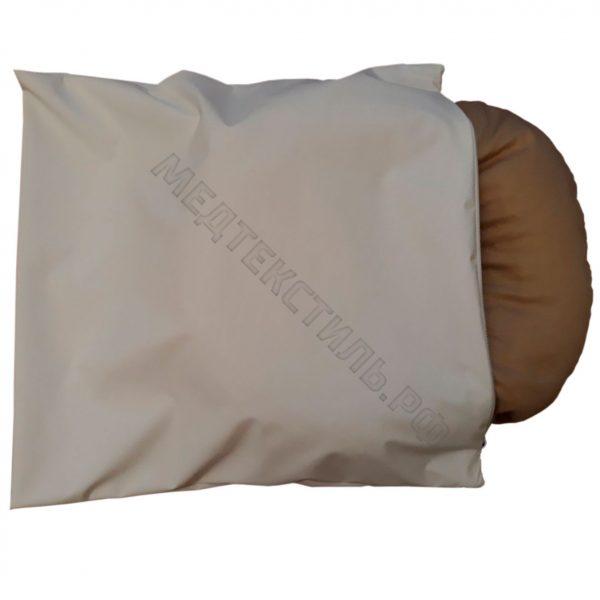 противопролежневая подушка для копчика