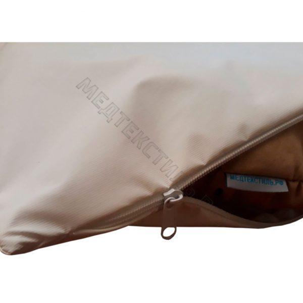 подушка под копчик
