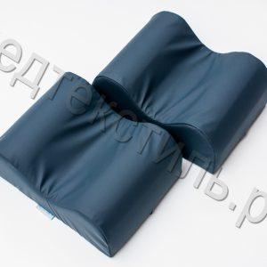 подушка между ног