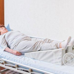 подушка при варикозе