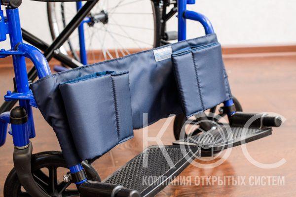 ремень для н ог в инвалидной коляске