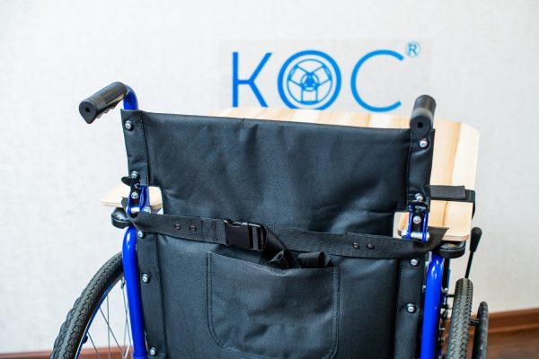 аксессуары для инвалидной коляски