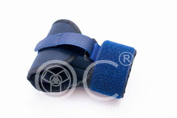 перчатки для реабилитации рук
