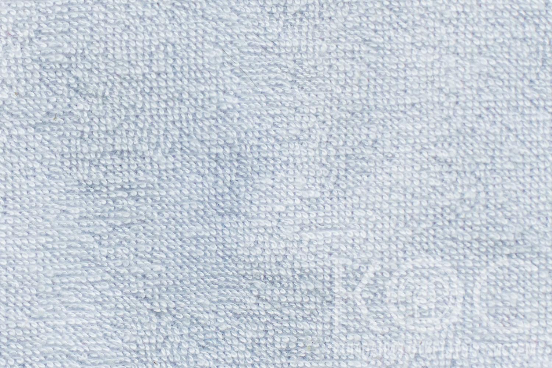 Непромокаемая ткань для простыни ткани купить в интернет магазине для мебели