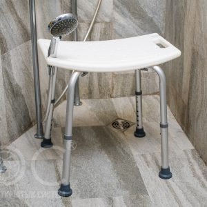 стул для ванной